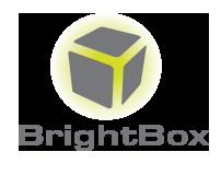 JA_website_BrightBox_Logo