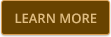 LearnMore_Button