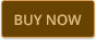 BuyNow_Button