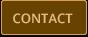 Contact_Button