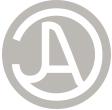 services_jason_arcemont_logo