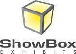 services_showbox_logo