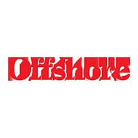 JA-SponsorLogos-Offshore